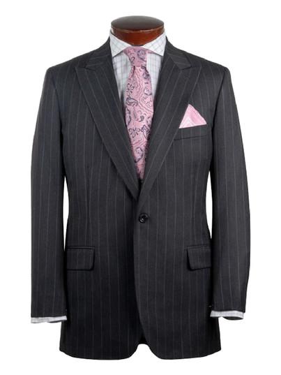 suit-16.jpg