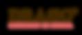 Drago logo-01.png
