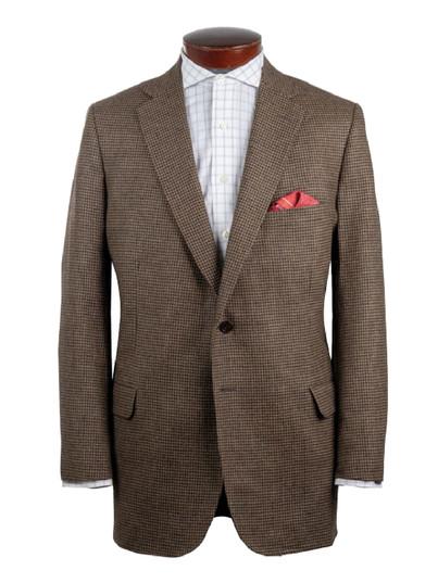 suit-24.jpg