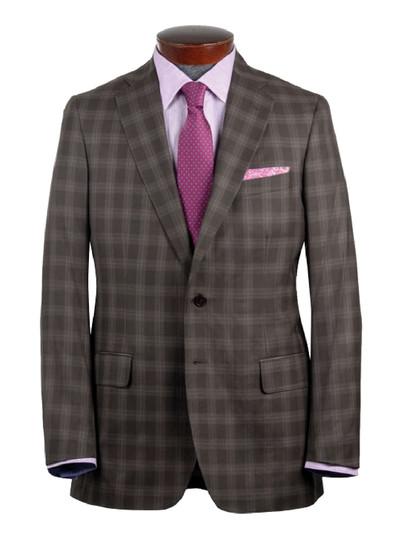 suit-08.jpg