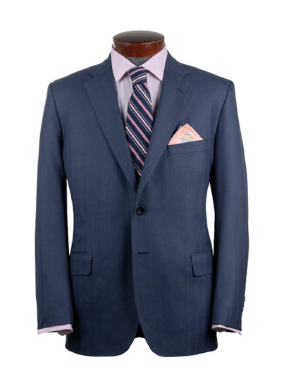 suit-09.jpg