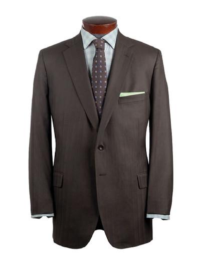 suit-14.jpg