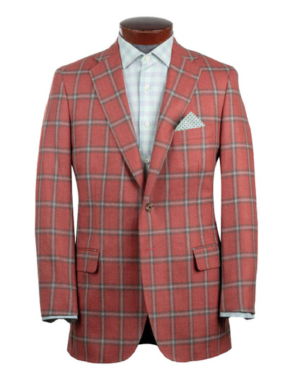 suit-01.jpg