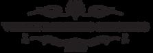 barberis logo.png