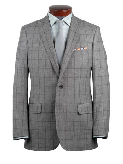 suit-03.jpg