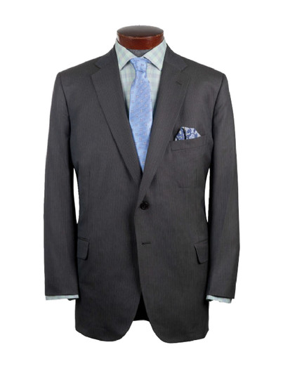 suit-17.jpg