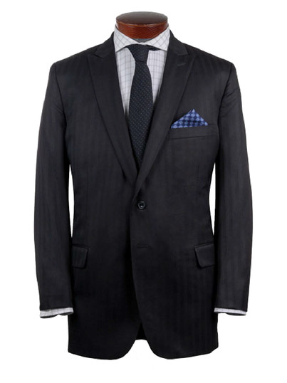 suit-33.jpg