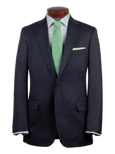 suit-34.jpg