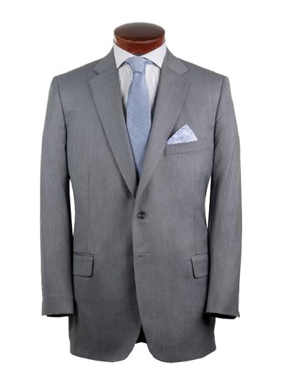 suit-06.jpg