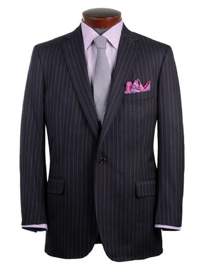 suit-30.jpg