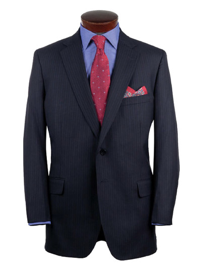 suit-28.jpg