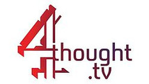 4 THOUGHT   © CHANNEL 4