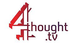 4 THOUGHT | © CHANNEL 4