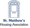 st-matthews-housing-association-logo5.pn