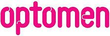 Optomen-logo-e1556013581314.jpg