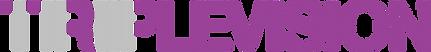 Triple Vision Logo Large.png