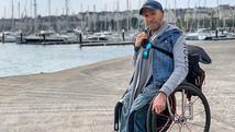 The Disability Paradox | BBC NI & BBC FOUR