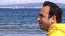 SHALOM BELFAST? | BBC NI