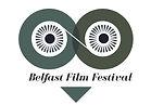 Belfast_Film_Festival_logo.jpg