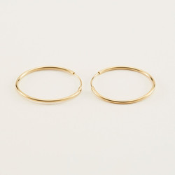 rebecca-hoops-gold-vermeil-1_1080x