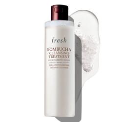 skincare-fresh-Kombucha Cleansing Treatm