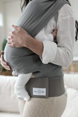 BabyDink Carrier