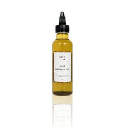 kiyas-hair-growth-oil-748689_1512x