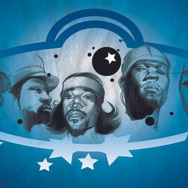 Hip Hop Heads.jpg