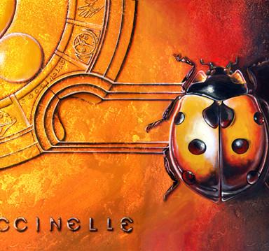 Coccinelle 1.jpg
