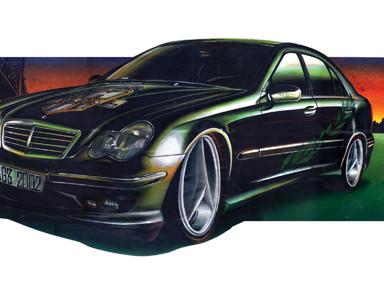 C Class 2002.jpg
