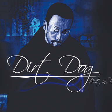 Dirt Dog.jpg