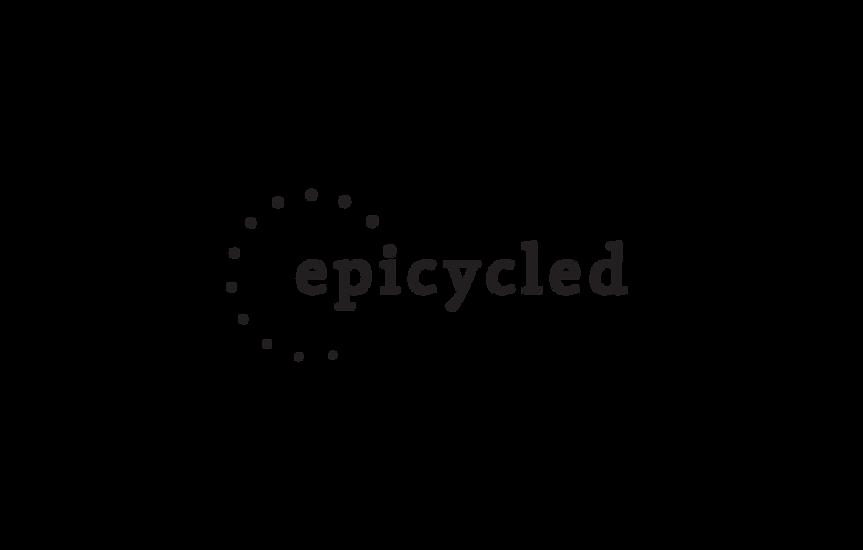 epicycled_logo_web_black_-01.png