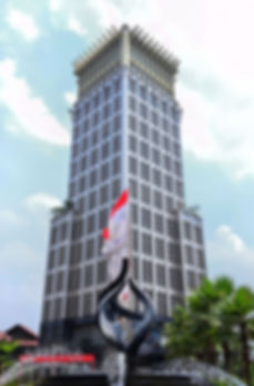 theceo_building1a.jpg