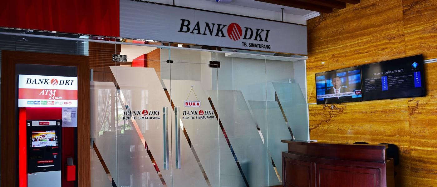 bank-e1418790392737.jpg