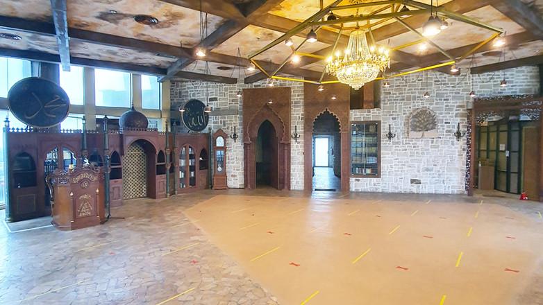 Islamic Decorated Room Level 17.jpg