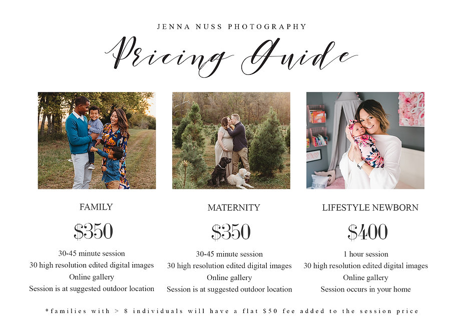 pricing guide 2021.jpg