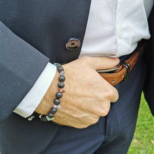 Bracelet Atitlan