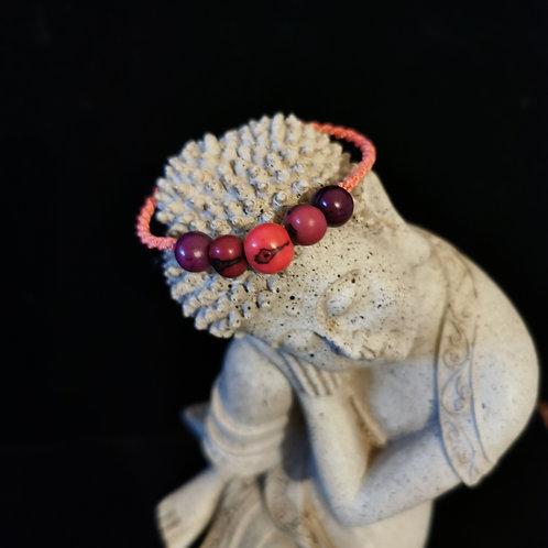 Bracelet Tikal