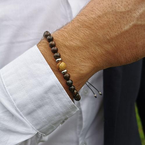 Bracelet Coban
