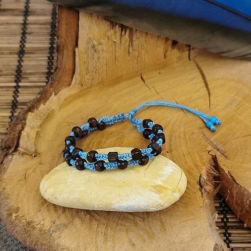 Bracelet Chamula