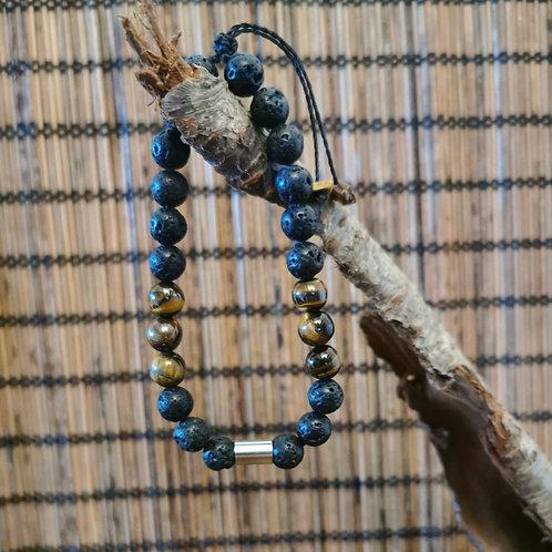 Bracelet Chimborazo