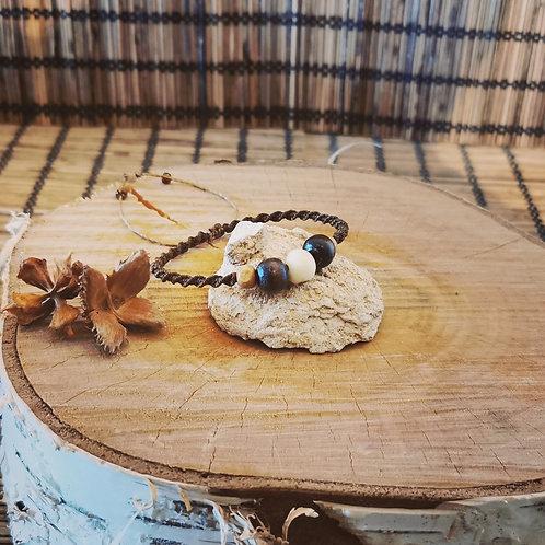 Bracelet Palenque