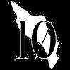 Logo Oleron.png