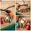 Thumbnail: Bracelet Guatape