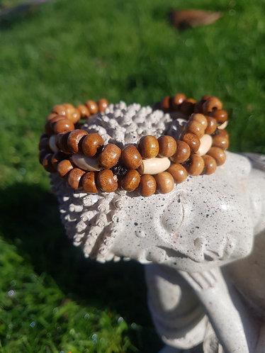 Bracelet Piura