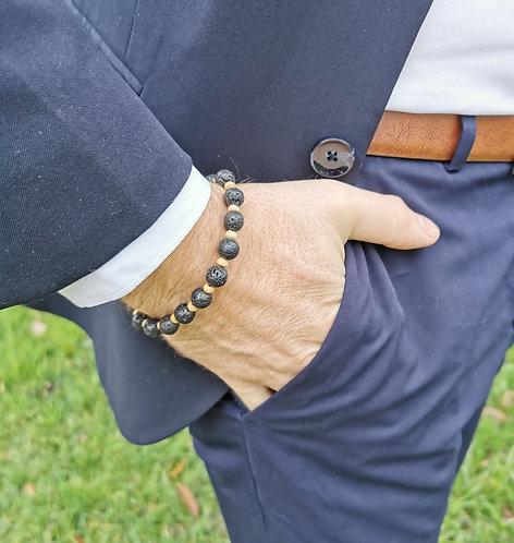Bracelet Masaya
