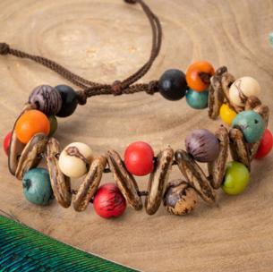 Bracelet Guatape
