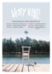 VV-conversations_tour.jpg