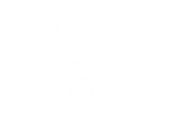 Whisk and Key Records logo