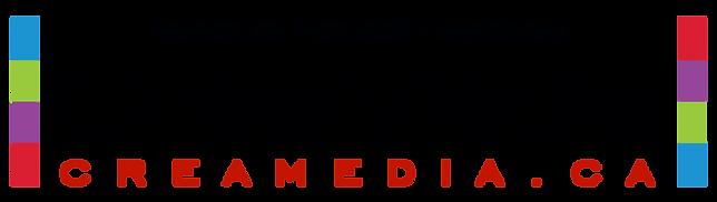 agence de publicité et production vidéo